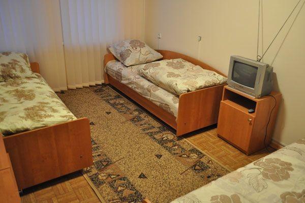 Сдам жилье в Софиевской Борщаговке