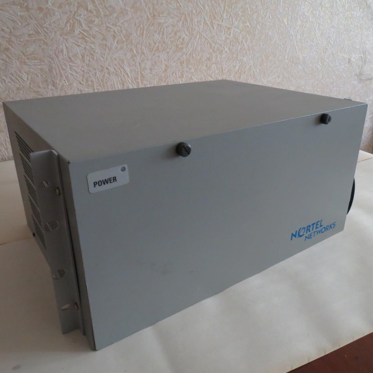 Продаю Nortel Meridian 1 Option 11С mini
