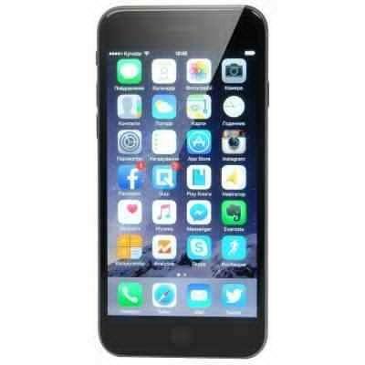 Apple iPhone 6 16Gb Refurbished