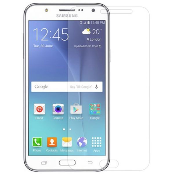 Защитное стекло Samsung Galaxy J5 (2016) (J510H)
