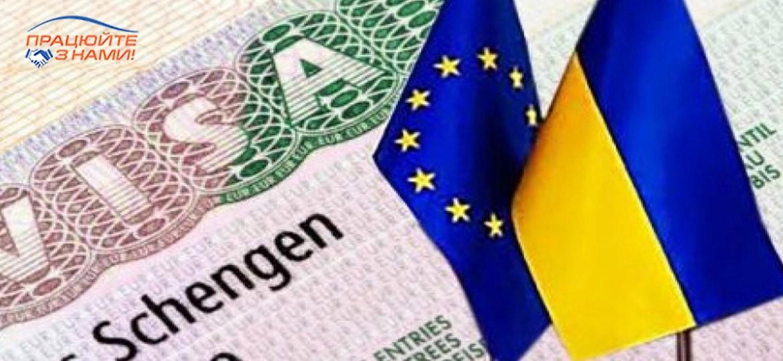 Польская рабочая виза с гарантией