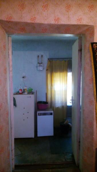 Дом шлаколитой в районе пр. Петровского на ул.Восстания