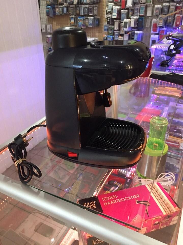 Кофеварка DeLongh EC 5.1