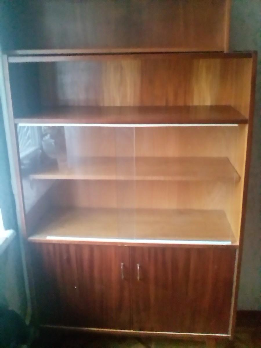 Шкаф для дачи