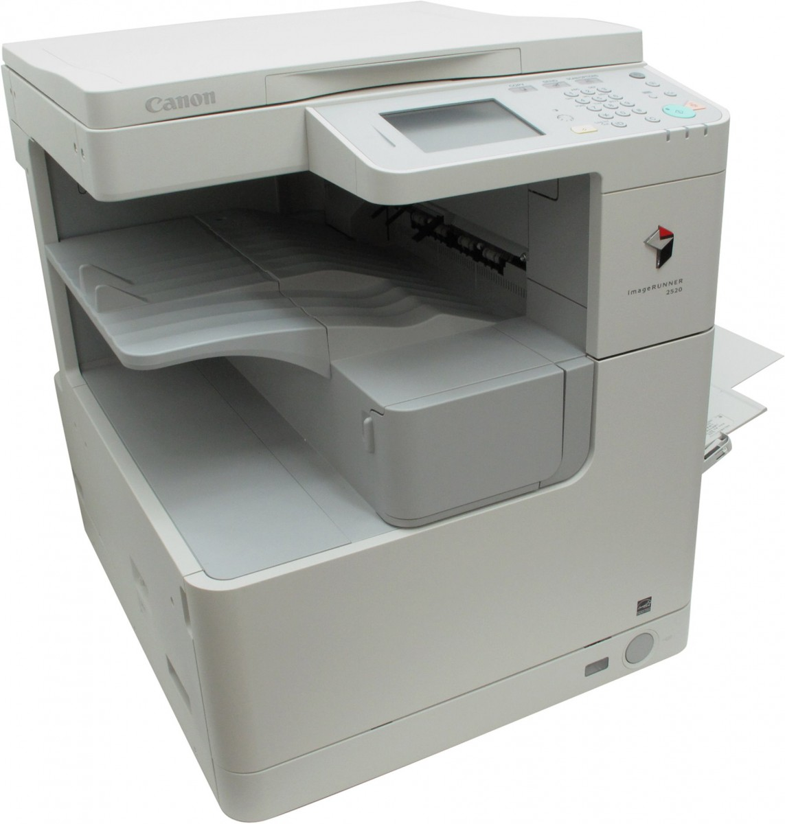 Срочный Ремонт принтеров и мфу Samsung / Canon / Xerox/ Epson в Одессе. Выезд мастера!