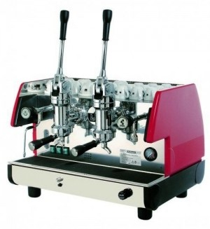 Продаются профессиональные кофе машины: Возможна оплата частями