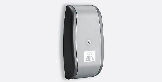 Блок считыватель proximity-карт Compass Slim