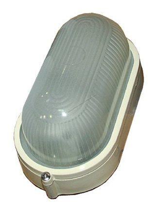 Светильник для сауны EOS (Германия)