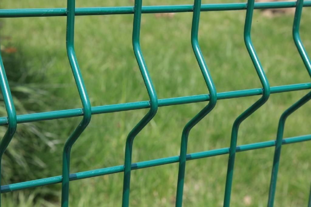Секционный забор купить в Киеве