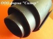 Маслостойкая резина для прокладок