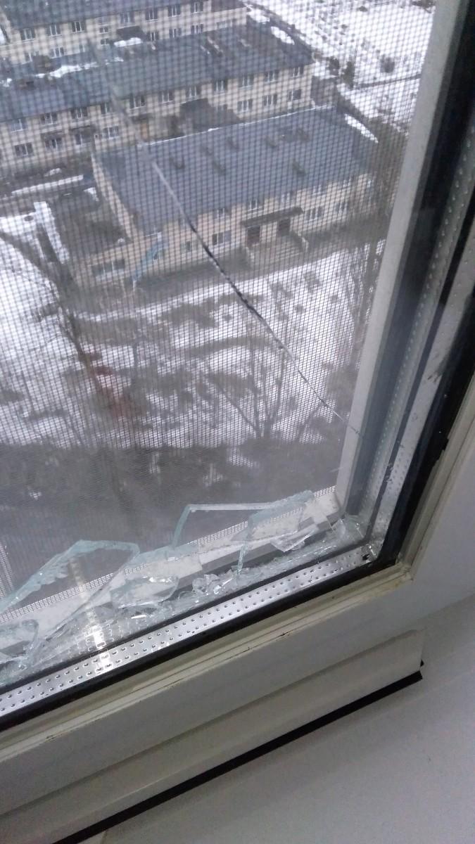 Москитные сетки,ремонт и установка пластиковых окон