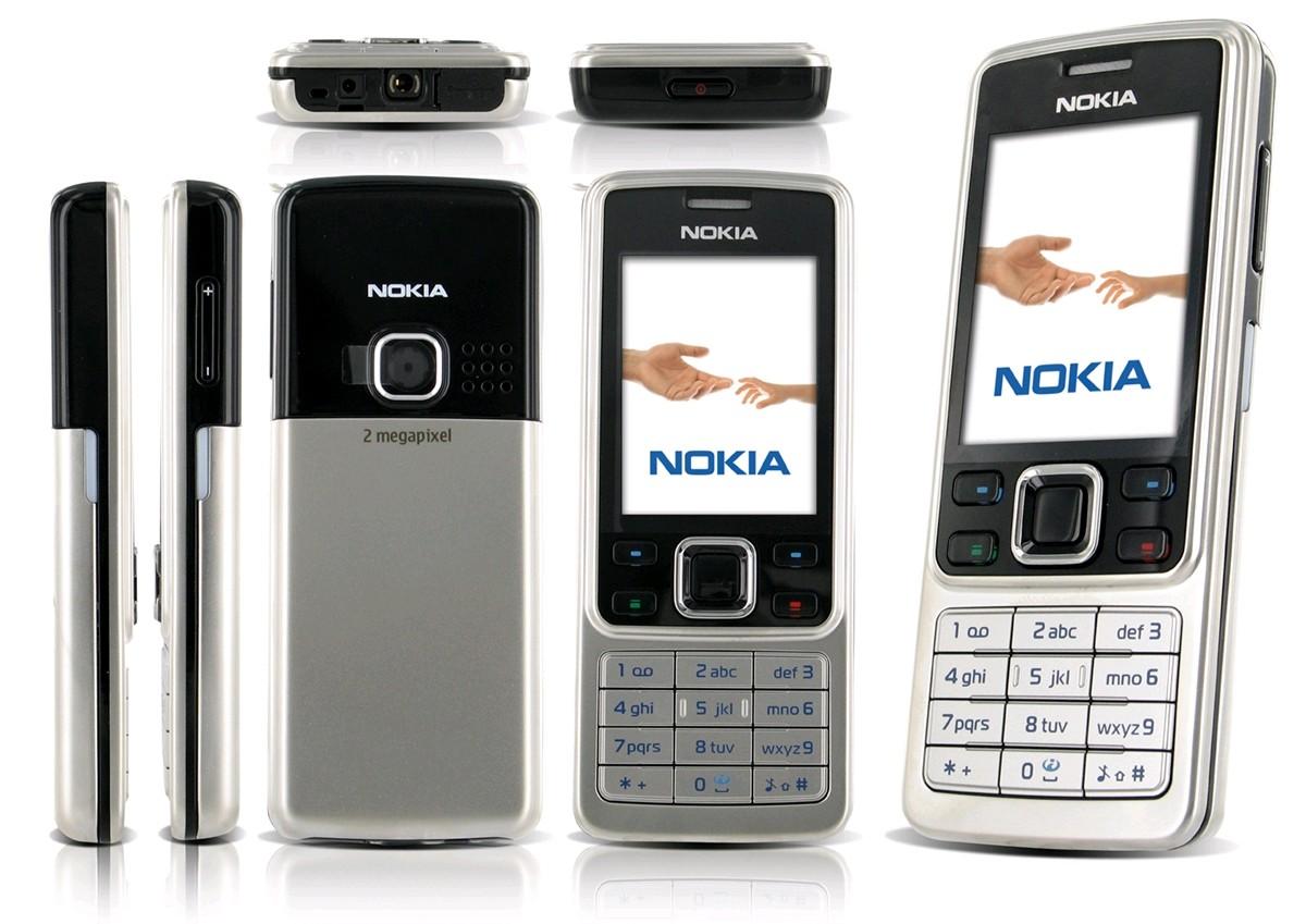 Nokia 6300 стильний,зручний!Фінська збірка!Оригінал з гарантією