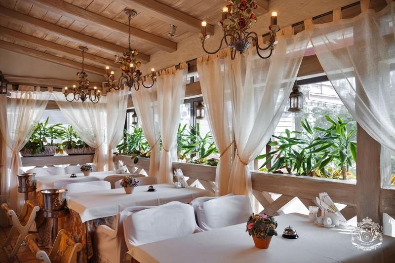 Продажа готового ресторанного бизнеса г.Киев, Подольський район,  с переуступкой прав аренды, ресторан находиться в центре Киева.