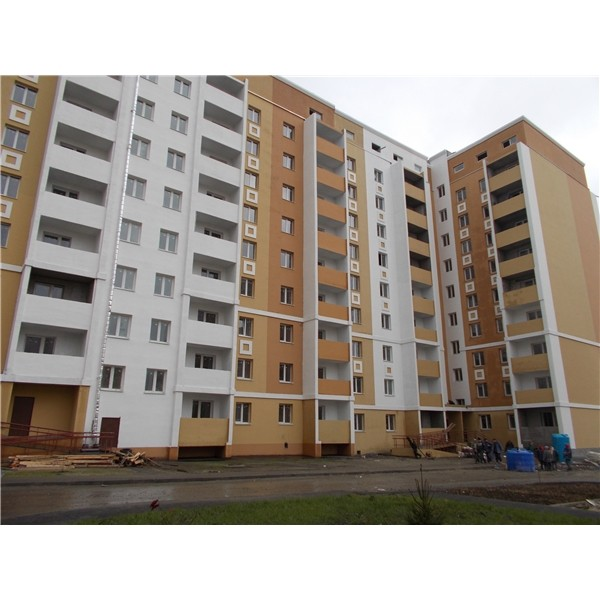 Продам 1-2 к.квартиры новострой Салтовка