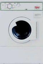 Промышленные стиральные машины UniMac: для прачечных, больниц ...