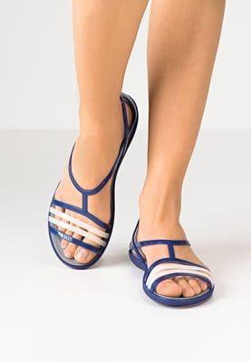 Босоножки сандали Crocs Isabella размер 8 (38-38,5) оригинал из США
