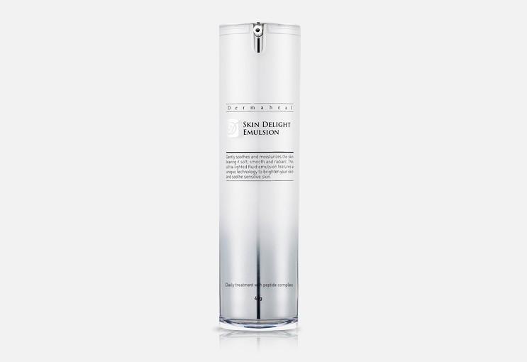 Dermaheal Skin Delight Emulsion 40 мл