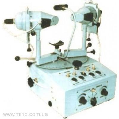 Синоптофор (офтальмологическое лечебное оборудование)