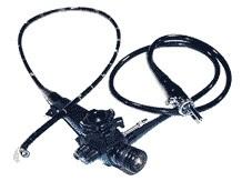 Комплект к Б-ВО-3-1 «ЛОМО» (бронхоскопы, эндоскопическое оборудование)