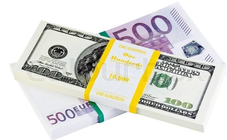БГ(MT760),Кредиты,финансирование проекта,монетизация, MT103.