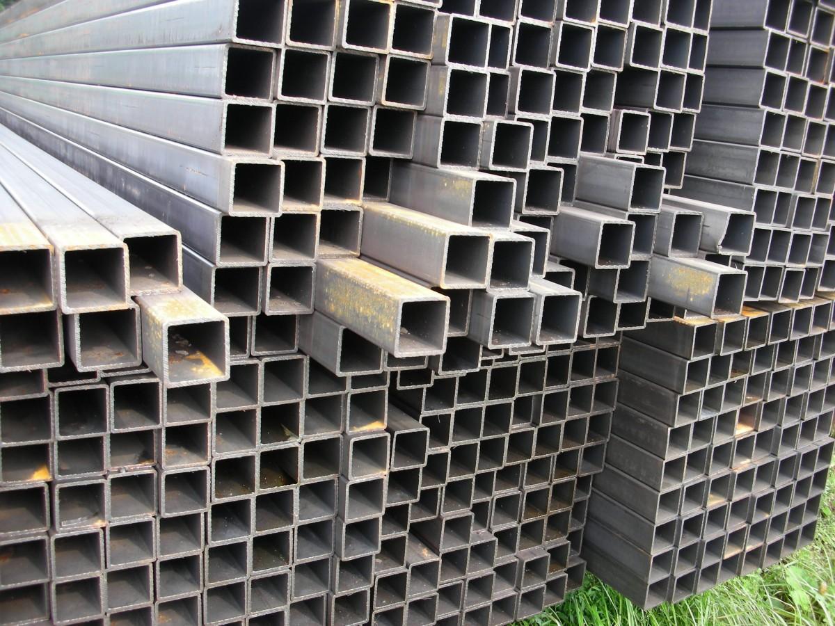 материал синтетических где купить профтрубу в орске термобелья Nordski