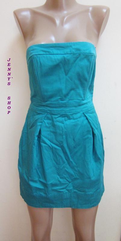 Платье french connection, скидка, распродажа, все по 50 грн, до 01.05.2017