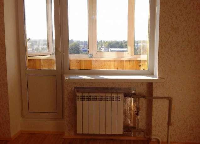 продам 1 комн квартиру в борисполе