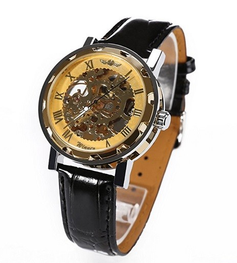 Часы winner цена - prwatchru