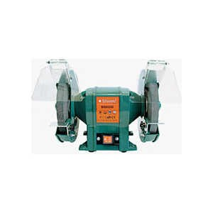 Точильный станок 250 мм, 800 Вт Sturm! BG60251