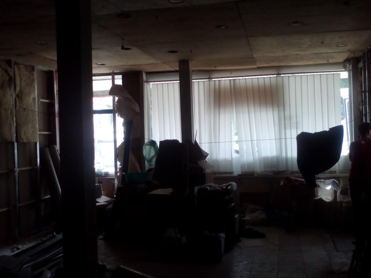 Аренда помещения 90м под пищевое производство в Соломенском районе