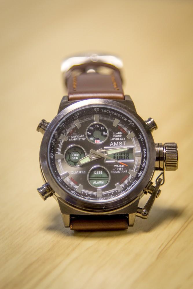 армейские часы amst оригинал в украине аромат слышен
