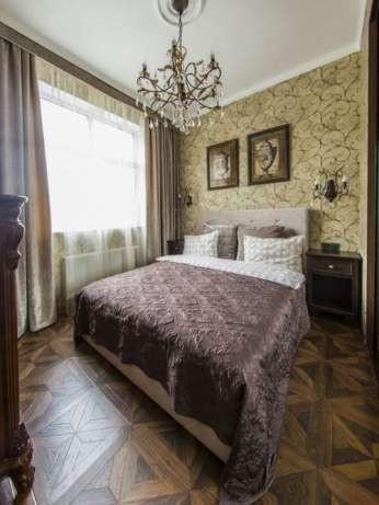 долгосрочная аренда 2-ком на филатова 5мин м.лыбедская