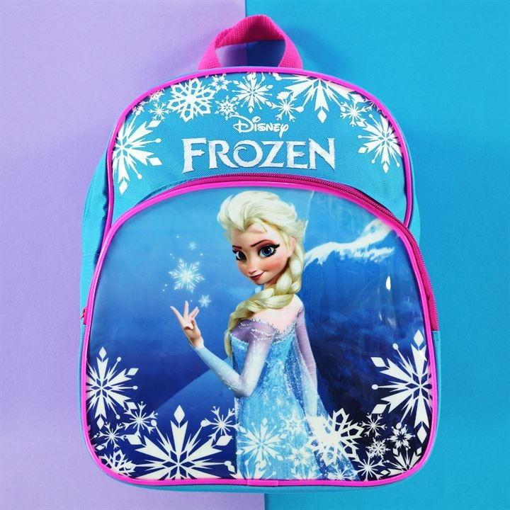 Детский рюкзак из Англии новый супер качество