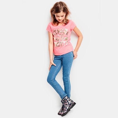 Очень стильные джинсы Сhildrensplace