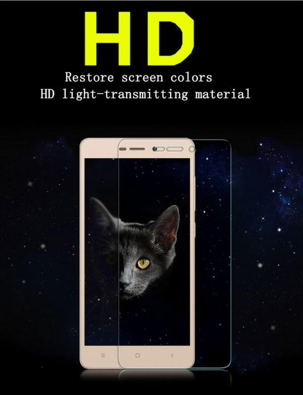 Защитное стекло Samsung S7, Meizu, Xiaomi