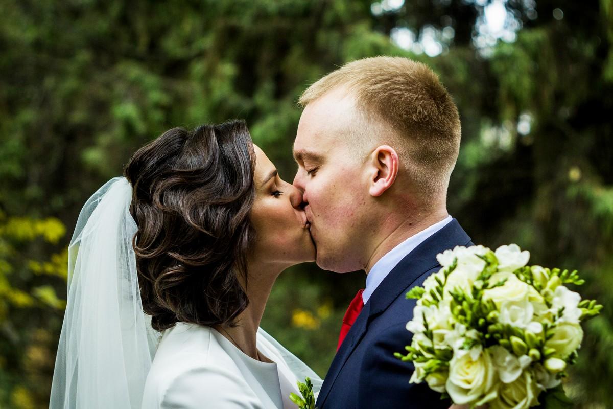 Отличный свадебный фотограф, свадебная фотосъемка за 3000грн