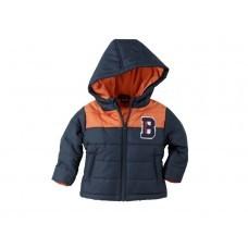 Куртка детская Lupilu Код. d3139
