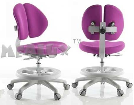 Купить кресло для школьника Mealux Duo Kid Y-616