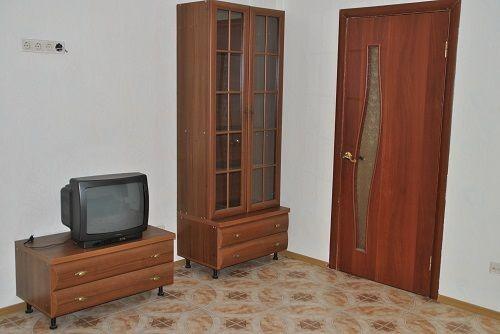 Продам трехкомнатную квартиру с ремонтом