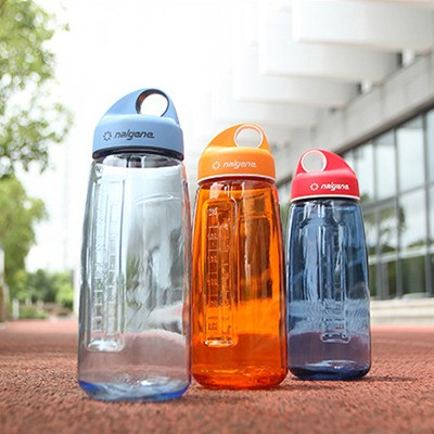 Эко бутылка для воды Nalgene N-Gen (Оригинал США) 900 мл