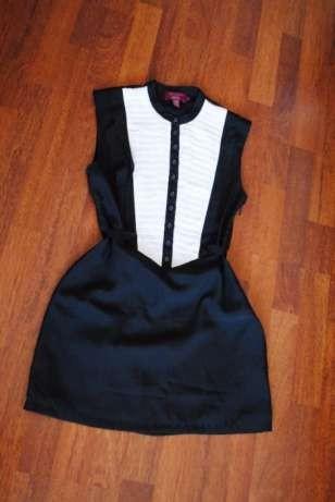 Новое платье Ted Baker