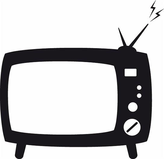 Ремонт телевизоров и спутниковых антенн.