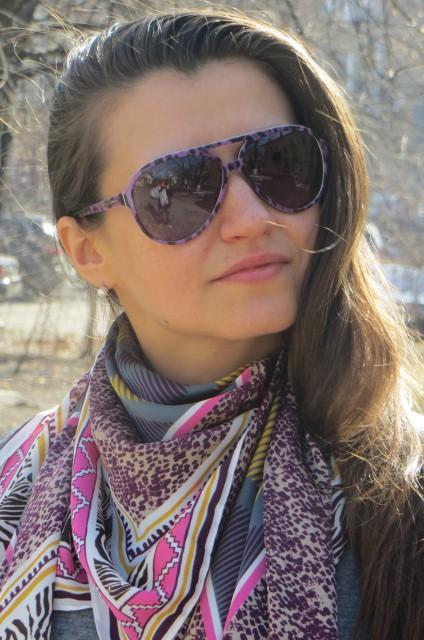 694f4e555052 Рюкзак CROMIA: 7 869 грн - Мода и стиль / Аксессуары Киев на Оголоша