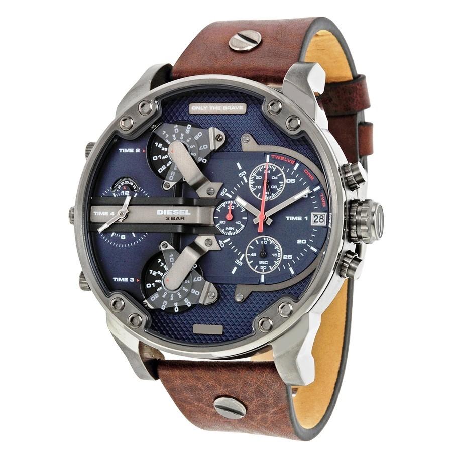 это только часы diesel brave оригинал заказать оптом от производителя куда