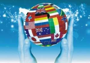 Работа за границей, вакансии в Германии, Литве, Польше, Италии.