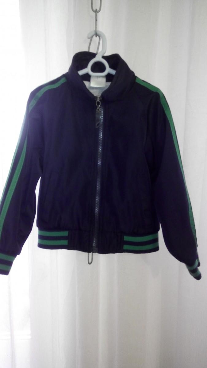 Спортивный костюм 98р.