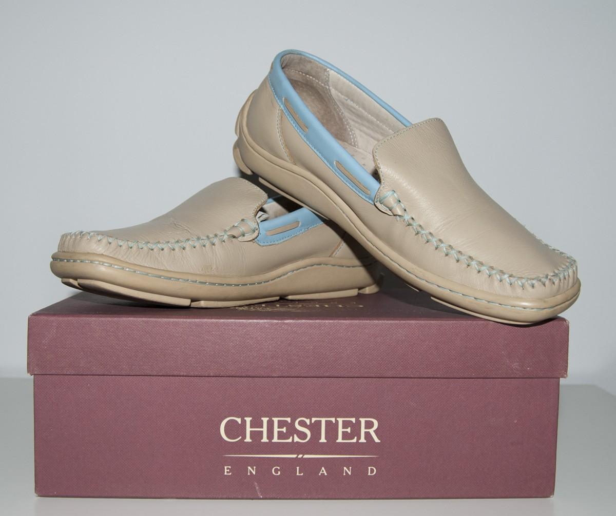 bc27c4254b2 Сток обуви Plato оптом со склада. Женская обувь...  Договорная ...