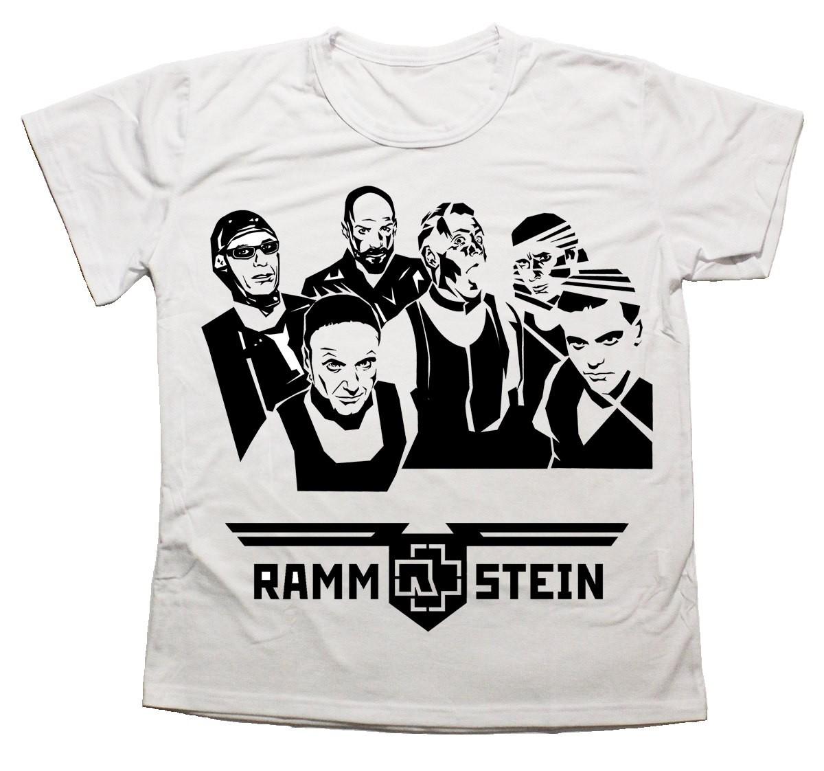 Заказывайте 100% эксклюзивные футболки с Вашими дизайнерскими принтами. Быстрое изготовление, доставка за 2-3 дня.