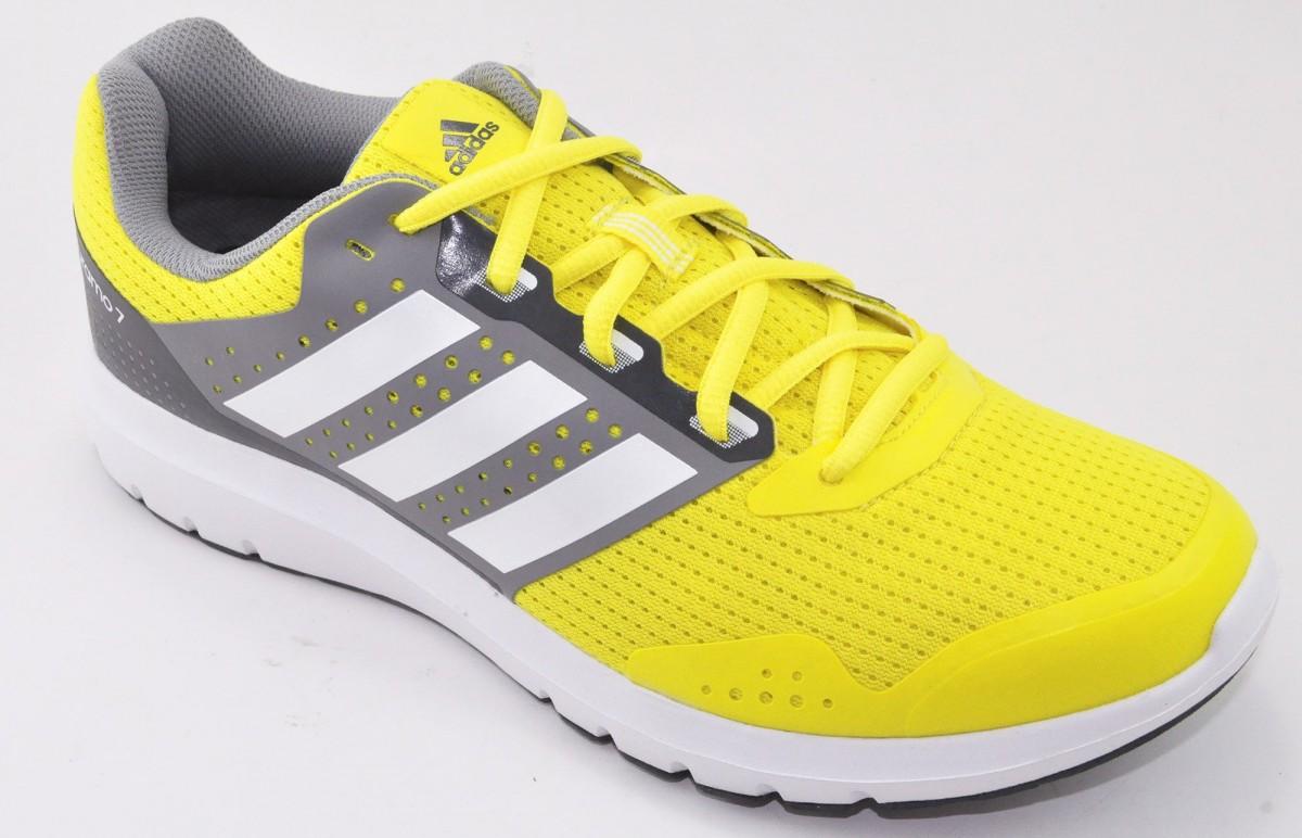 Чоловічі кросівки adidas   кроссовки adidas  1 880 грн - Мода і ... 433e06abd533e