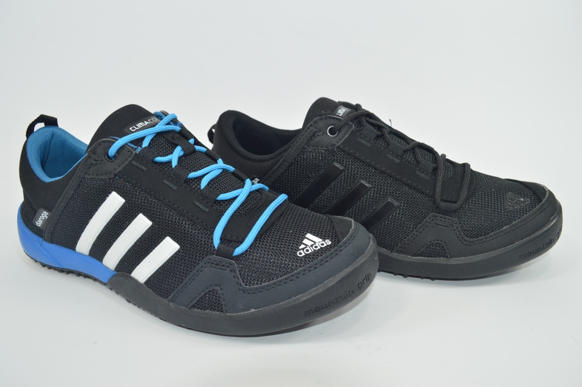 2e8aa2a1 Мужские кроссовки для спорта Adidas Адидас: 960 грн - Мода и стиль ...